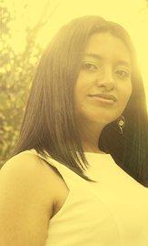 Claudia Cuadrado