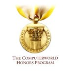 ComputerWorld Honors Program 2001