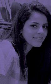 Shatha Al Hmoud