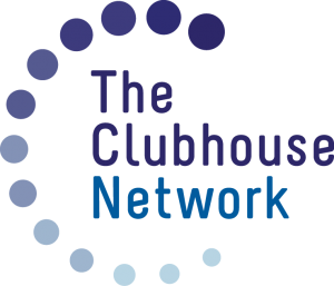 The Clubhouse Network Logo