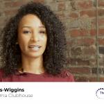 Simone Gates-Wiggins