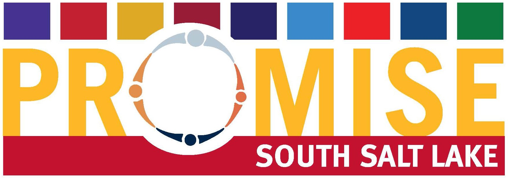 Promise South Salt Lake Logo