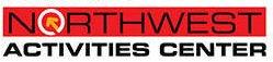 Northwest Activities Center Logo