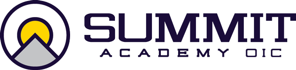 Summit Academy