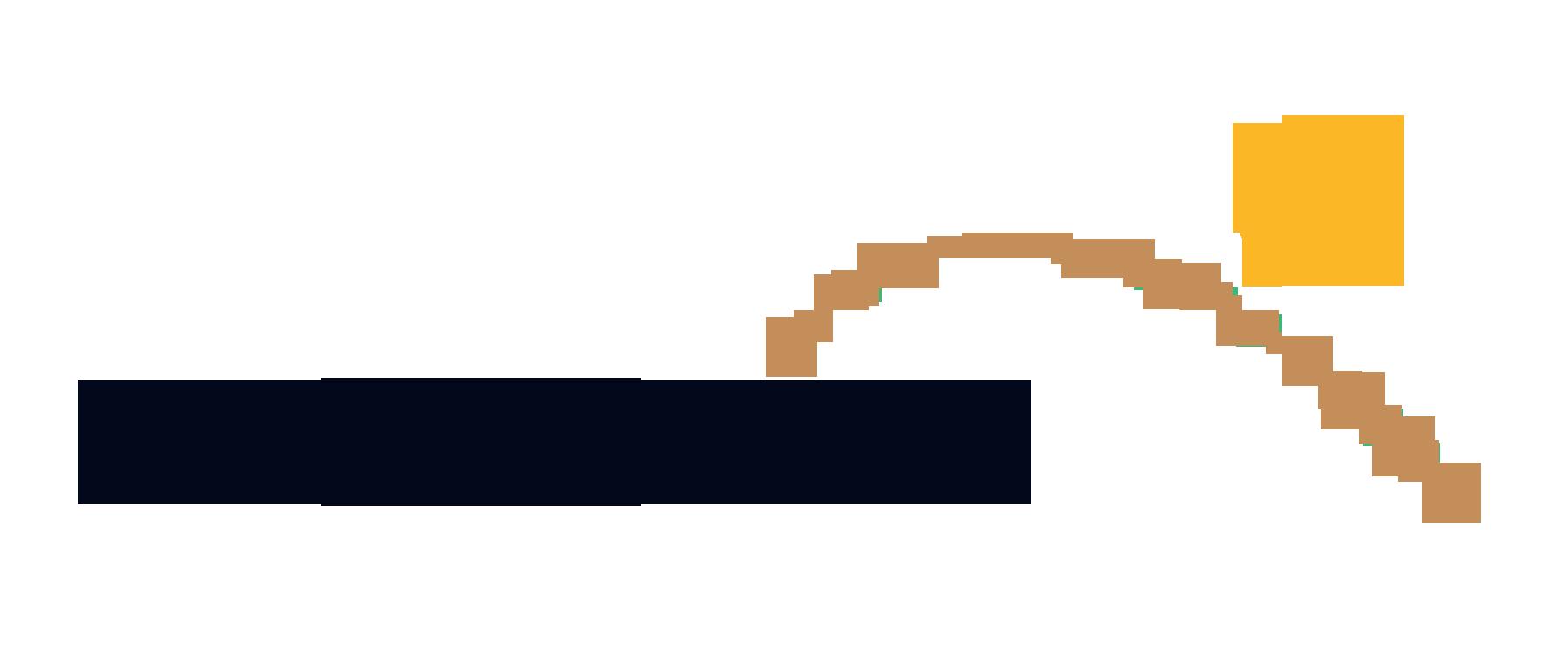 Legacy LA