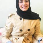 Dana AlKurdi