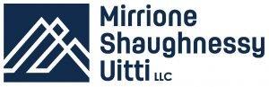 mirrione shaughnessy uitti llc logo